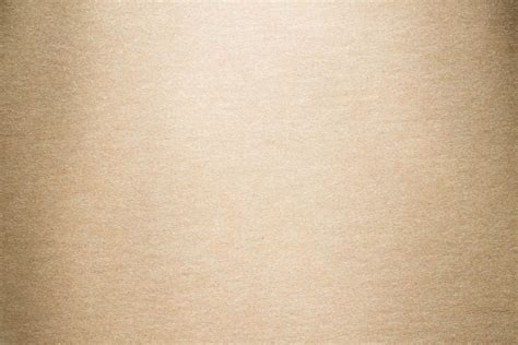 paper texture background clean vintage yellow brown paper texture background photohdx