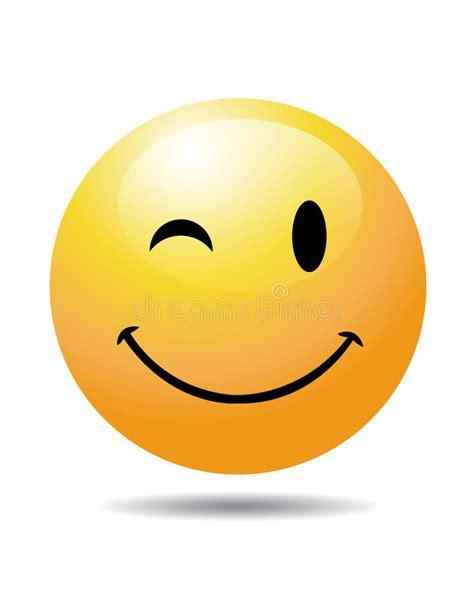 imagenes libres caras cara sonriente amarilla imagenes de archivo imagen 9901674