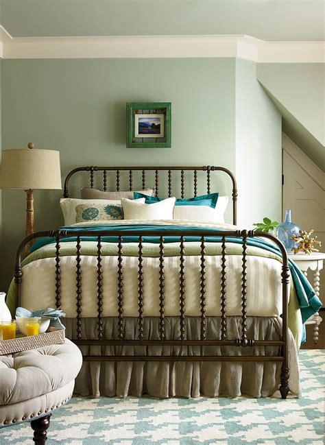 guest bedroom set riverhouse river bank the guest bedroom set from paula