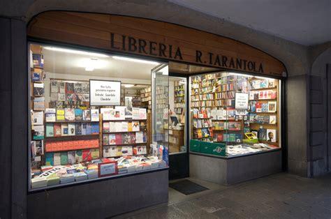 libreria friuli udine libreria tarantola udine laboratori poesia