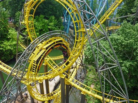 Loch Ness Busch Gardens by 61 Best Images About Roller Coasters I Ve Ridden On