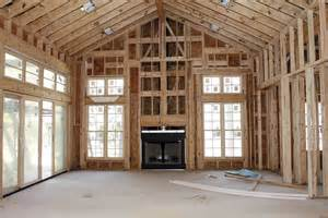 Room Addition Ideas Great Room Home Addition Plans And Ideas Best Home