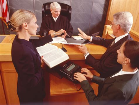 New Jersey Judiciary Search Criminal New Jersey Model Jury Charges Civil Criminal Nj Trial Lawyers