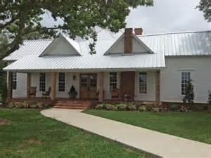 farmhouse exterior colors country farmhouse exterior colors interior design