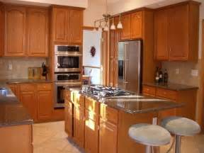 modern traditional kitchen ideas bloombety modern traditional kitchen images ideas modern