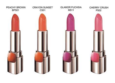 Harga L Oreal Color Riche Moist Matte merk lipstik matte berkualitas dan tahan lama