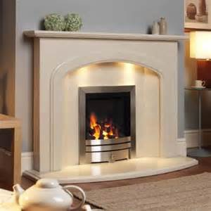 marble fireplaces uk marble fireplace mantel surround liberino marble
