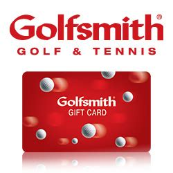 Herbergers Gift Card - golfsmith gift cards from giftbasketstation