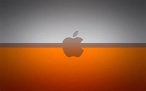 apple wallpaper resolution 20 elegant apple mac hd wallpapers set 1 wallpapers