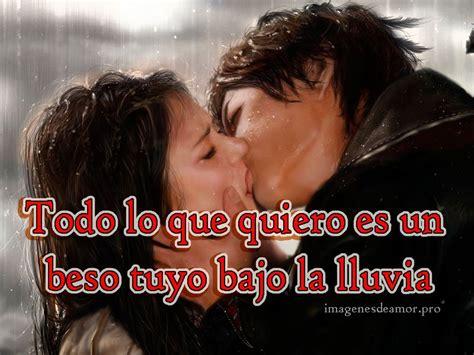 imagenes romanticas de parejas bajo la lluvia descargar im 225 genes de amor bajo la lluvia con besos
