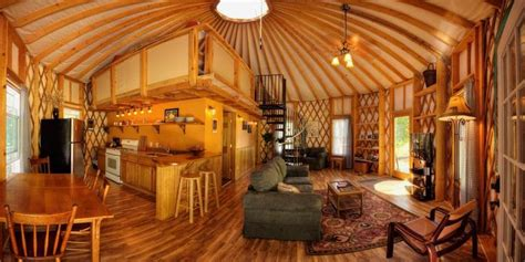 love yurts hgtv 17 best images about yurt living on pinterest montana
