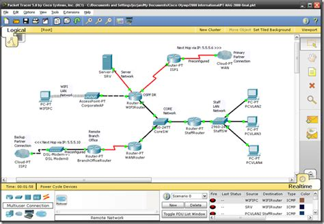 cisco packet tracer student with tutorial download cisco packet tracer ccna networking tool for windows full