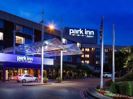 park inn middlesex park inn by radisson heathrow hotel deals reviews