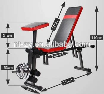 gym bench dimensions dumbbell bench gym incline decline flat buy incline sit