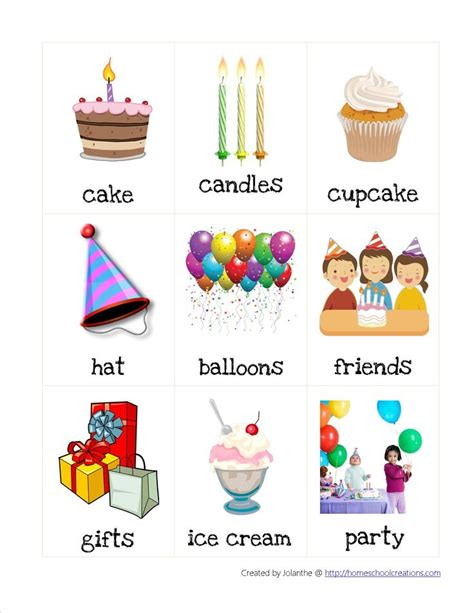 birthday themed words 17 best images about birthday party theme on pinterest