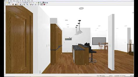 Walk Out Basement which basement bar design is right for you youtube