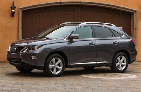 new lexus rx 350 for sale new 2015 2016 lexus rx 350 for sale cargurus