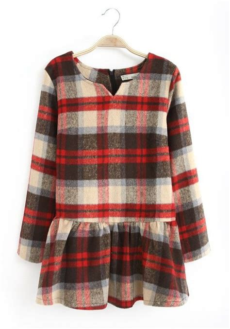 17 best images about style flannel on wool