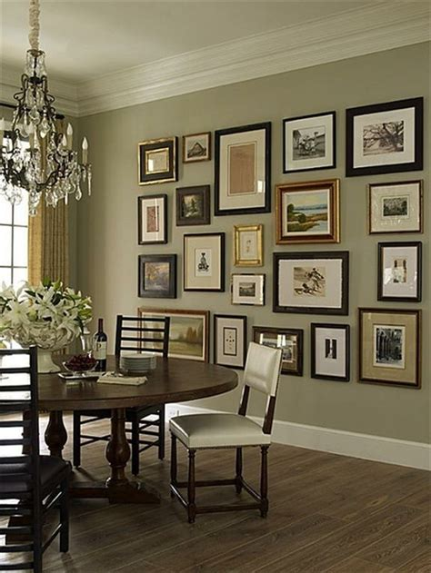 pinterest gallery wall 1000 ideas about wall groupings on pinterest photo wall