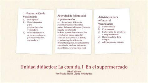 Unidad Didactica Verduleria En El Nivel Inicial Apexwallpapers Com | unidad didactica el supermercado nivel inicial