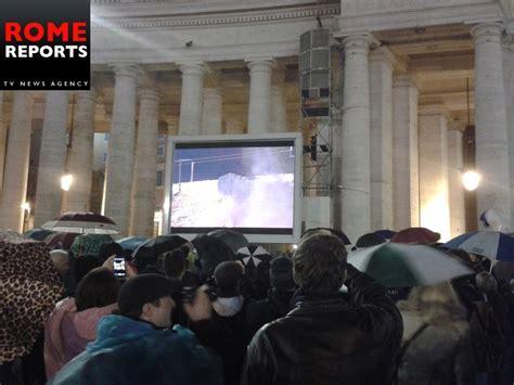 rome reports tv news agency rome reports tv news agency html autos weblog