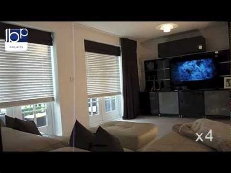 somfy electric curtains somfy glydea electric curtains sonesse blinds youtube