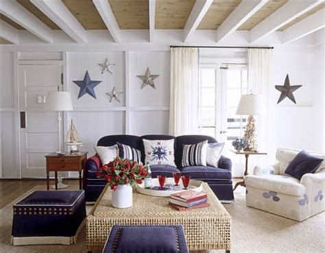 nautical home decor ideas key elements of nautical style