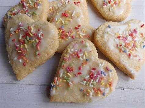 einfache schokoglasur f r kuchen einfache kekse f 252 r allergiker amandila27 chefkoch de