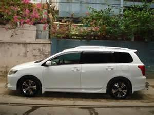 Electric Car Price In Bd Car Price In Bangladesh Car Price In Bangladesh