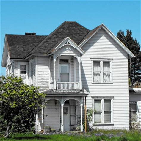 Small Homes For Sale Oregon Coast Homesteader S Save This House Quaint
