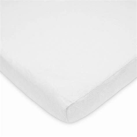 good cotton sheets crib sheets gt live good organic supima 174 cotton fitted
