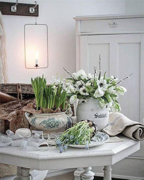 vibeke design instagram 2109 best shabby chic images on pinterest home ideas