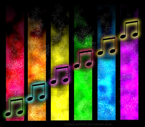 wallpaper for walls music blogger zeronine music note wall