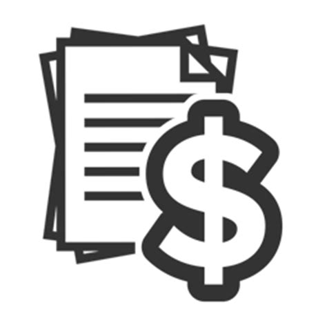 benefit details other work related expenses remunerator