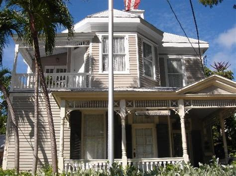 pilot house key west the porch main house picture of pilot house guest house key west tripadvisor