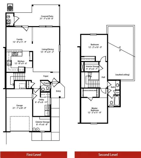 dover afb base housing floor plans house design plans