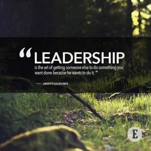 10 leadership insights every leader needed yesterday books quotes about taking credit quotesgram