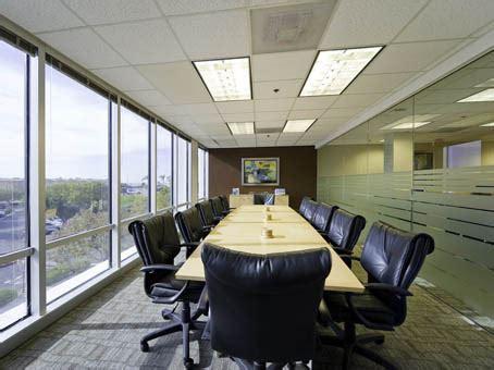 Office Space Encinitas Carlsbad Executive Suites 3 Locations In Carlsbad 4