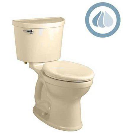 american standard toilet colors american standard 211aa 104 020 chion pro two