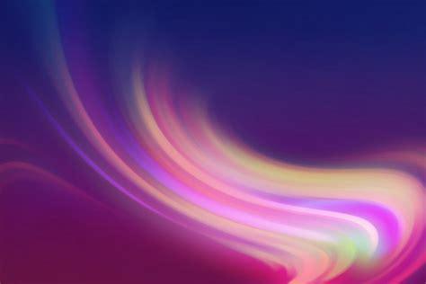 colores de cabellos bonitos fondos bonitos de colores imagui