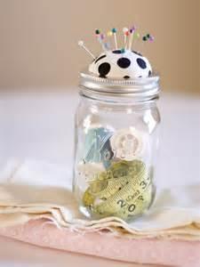 trending decorating ideas with mason jars