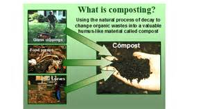 Making A Compost Pile » Ideas Home Design