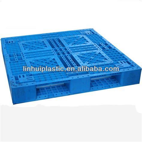 Pallet Kayu B 733 1210 1210 size plastic pallet manufacturer buy plastic