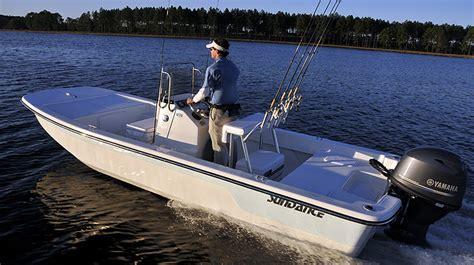 sundance boats price sundance dx18 skiff sundance boats autos post