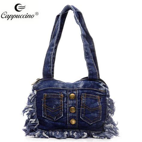alibaba express alibaba express turkey denim bags handmade buy denim