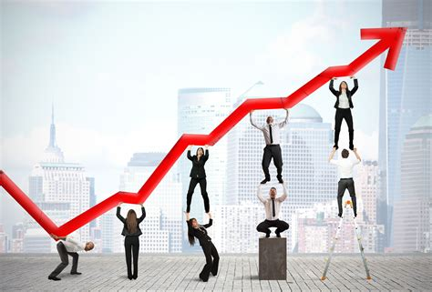 tips for maximizing the closing rate of your sales lead