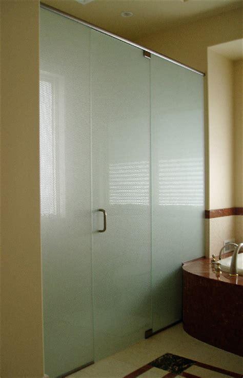 Custom Made Glass Shower Doors Chicago Custom Glass Shower Doors Chicago Custom Glass Shower Door Chicago Custom Glass