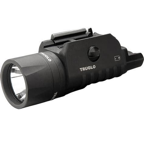 tac light laser combo truglo 174 tru point laser light combo