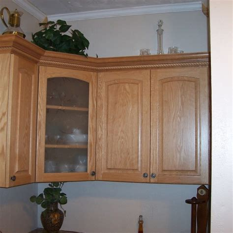 nations cabinetry promotions