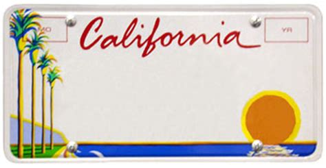 california state color california state colors blue and gold